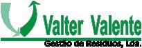 Valter Valente